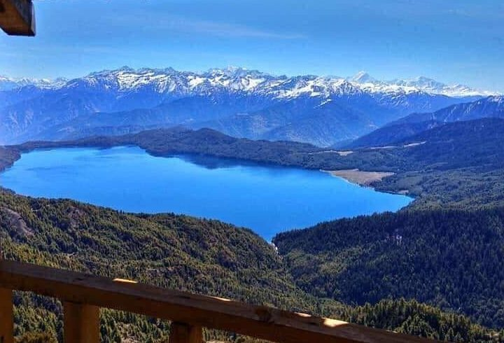 Rara Lake Tour Package