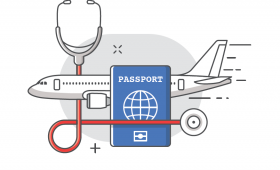 Medical Tourism in Nepal