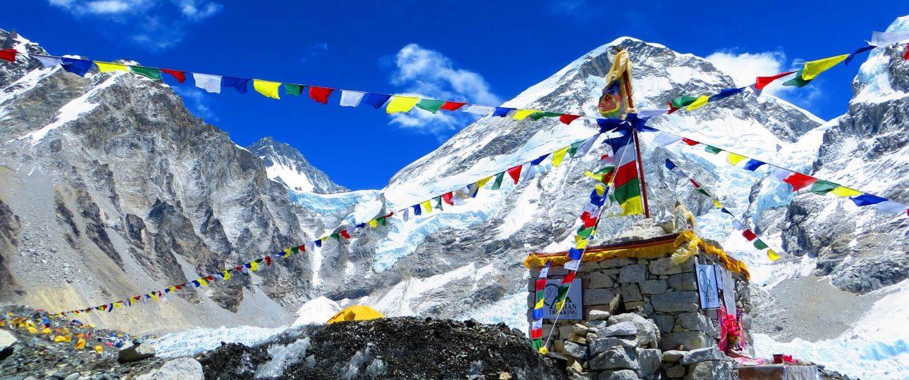 15 Most Beautiful Treks in Nepal